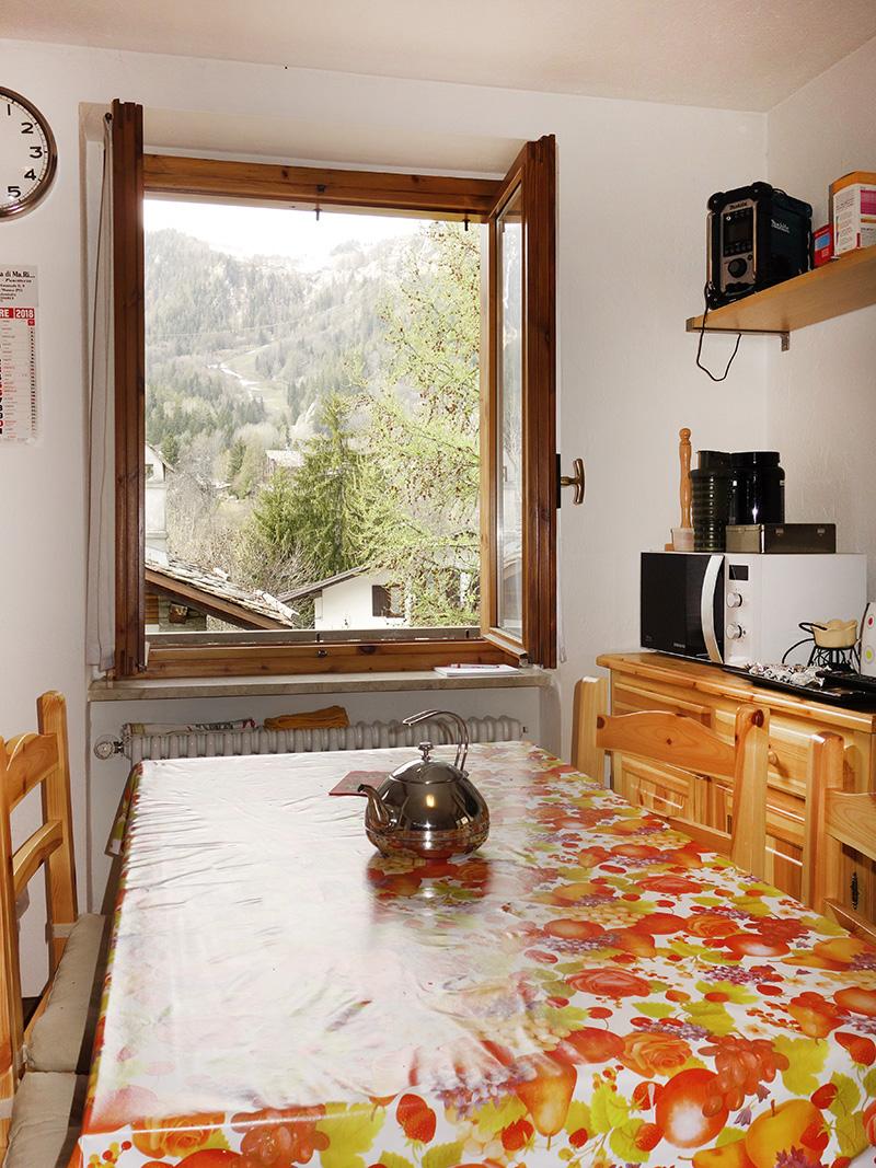Isigest - vendita appartamento Valle d\'Aosta Courmayeur 48 ...