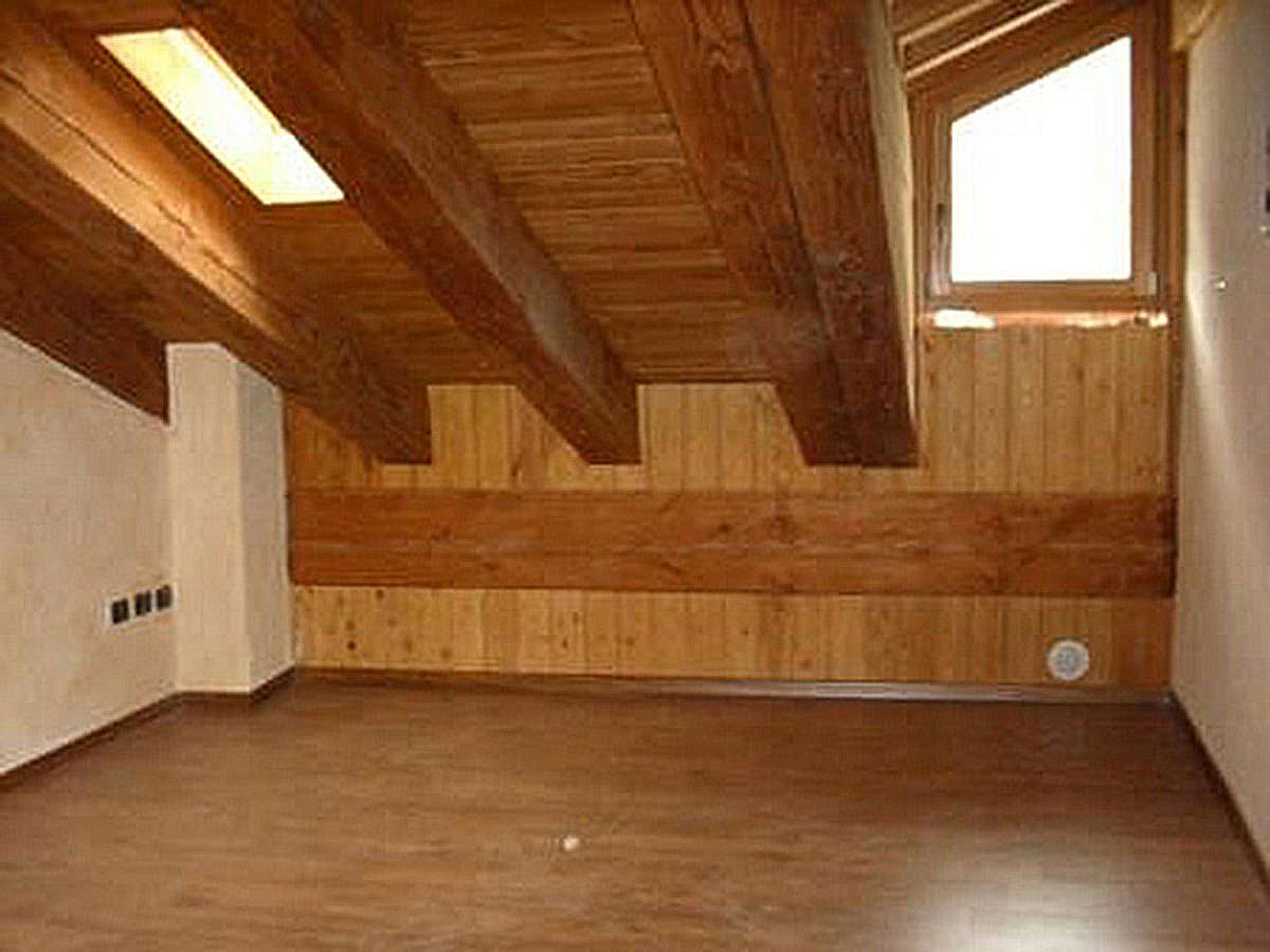 isigest vendita attico mansarda valle d aosta la salle