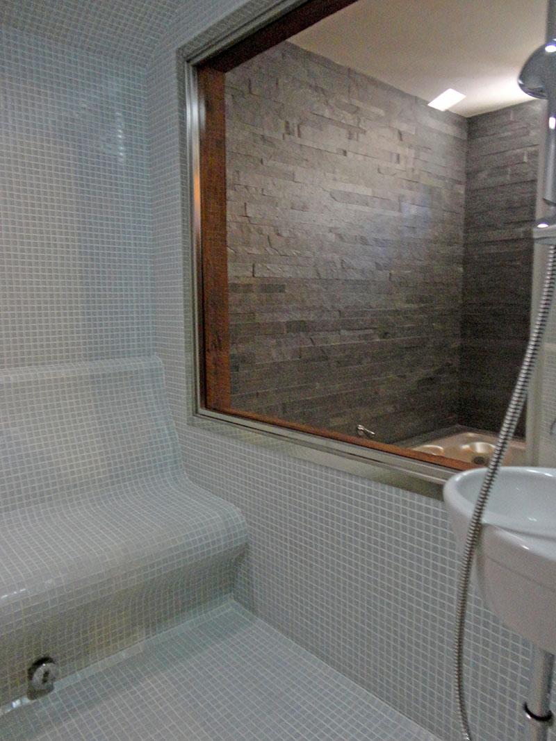 Isigest - vendita appartamento Valle d'Aosta Courmayeur 140 mq 6 ... : vendita bagno turco : Design