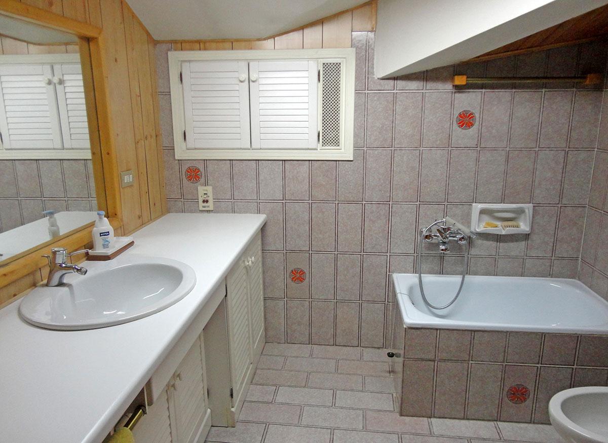 Isigest - vendita attico, mansarda Valle dAosta Morgex 100 mq 4 ...