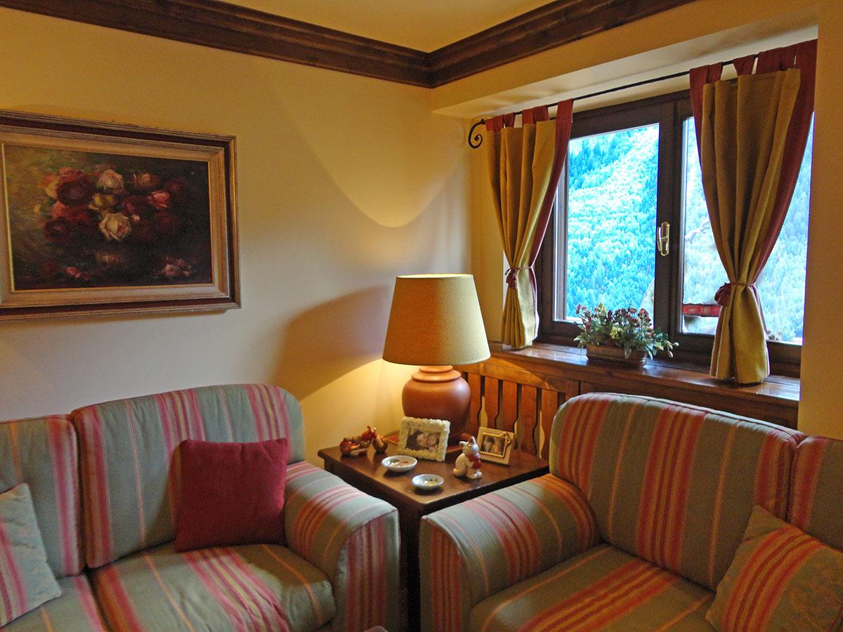 Beautiful Azienda Soggiorno Courmayeur Ideas - Modern Home Design ...